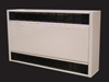 QMark Cabinet Unit Heaters